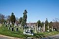 Rock Creek Cemetery (3437279202).jpg