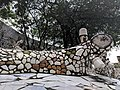 Rock Garden of Chandigarh 20180907 170727.jpg