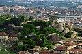 Rock view in Abeokuta, Ogun State-Nigeria.jpg