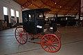 Rockaway buggy (23515956105).jpg