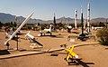 Rocket Science A Visit to White Sands Missile Park (50442709298).jpg