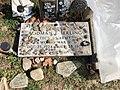 Rod Serling's Grave.jpg