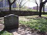 Roger-williams-national-memorial-1.jpg
