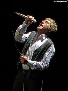 Roger Daltrey of The Who.jpg
