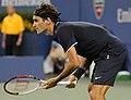 Roger Federer (7898186474).jpg
