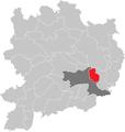 Rohrendorf bei Krems in KR.png