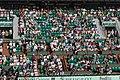 Roland-Garros 2012-IMG 3617.jpg