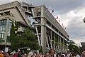 Roland-Garros 2012-IMG 3753.jpg