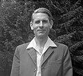 Rolf Osterwald Wandern 1969.jpg
