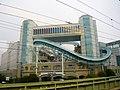 Roller Coaster -- Montagnes russes (2706827742).jpg