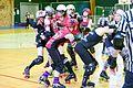 Roller Derby - Dijon-Lyon-017.jpg