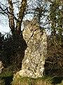Rollright Stones - panoramio - ian freeman (1).jpg