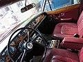 Rolls-Royce Phantom (2) Travelarz.JPG