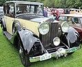 Rolls Royce 20-25 (2) (28932959126).jpg