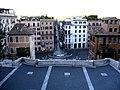 Roma-piazzadispagna.jpg