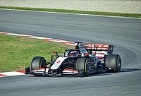 Romain Grosjean-Haas WF-20 (3).jpg