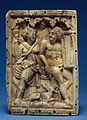 Roman - Artemis and Apollo - Walters 7129.jpg