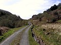 Roman Road - geograph.org.uk - 165695.jpg