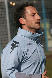 Roman Týce Czech soccer player and soccer representant