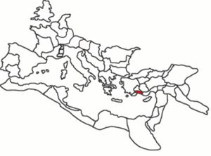 Panfilia