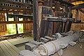 Romania-1272 - Wooden Machinery (7564016876).jpg