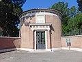 Rome War Cemetery 02.jpg