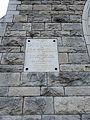 Romersk-katolska kapellet, Norra begravningsplatsen 03.jpg