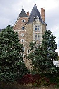 Romorantin - Sous-Préfecture 2.jpg