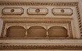 Roof detail Paigah Tombs.jpg