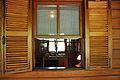 Room at Stilt House.jpg