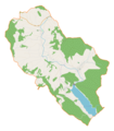 Ropa (gmina) location map.png
