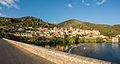 Roquebrun from the bridge 03.jpg