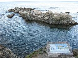 Roquebrune-sur-Argens Vivier maritime.jpg