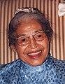 Rosa Parks 1999.jpg