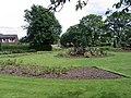 Rose Garden - geograph.org.uk - 1346900.jpg