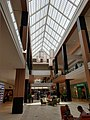 Rosedale Center shopping mall.jpg