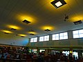 Rosemary Garfoot Public Library - panoramio (1).jpg