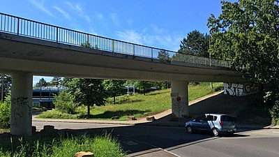 Rosenauer Brücke Tübingen.jpg