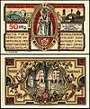 Rosenheim 50 Pfennig 1921 (1).jpg