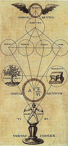Rosicrucian Concept of the Tree of Pansophia.jpg