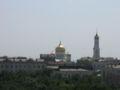 Rostov on Don4.jpg
