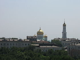 Rostov on Don4.jpg