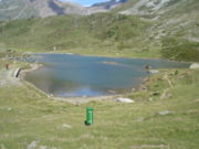 Rotelsee