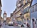 Rothenburg ob der Tauber-(Siebersturm-2-Untere Schmiedgasse)-damir-zg.jpg