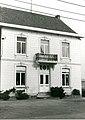 Rotselaar Sint Jansstraat 15 - 197993 - onroerenderfgoed.jpg