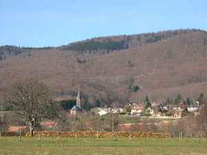 Rougemont-le-Chateau-90-village.JPG