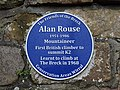 Rouse plaque, The Breck.jpg