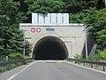 Route13 Otaki Daiichi Tunnel 1.jpg