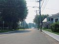 Route 339 (Saint-Lin-Laurentides).jpg