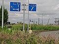 Route 4 Kakinokicho.jpg